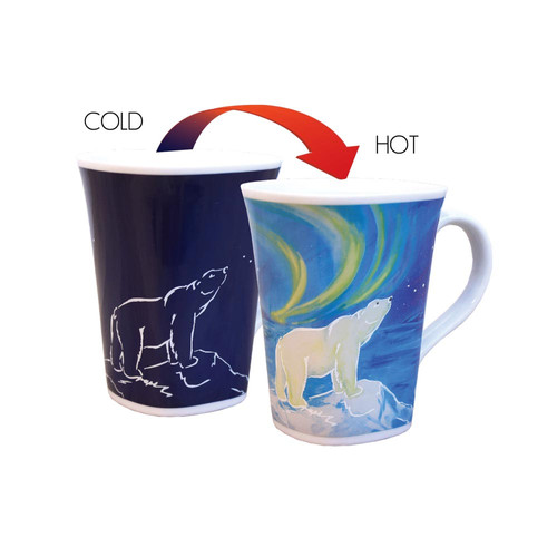 Polar Bear Collectibles Gifts