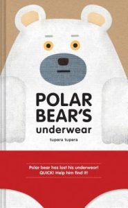 Polar Bears For Kids